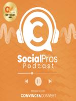 How HP Balances Social Marketing With Social Customer Service