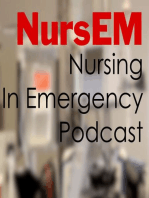 Episode 13 - English - Congestive Heart Failure