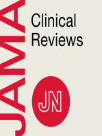 Reducing the Intensity of Antiplatelet Therapy Following Coronary Stent Procedures
