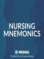 Ep22 Steps in the Nursing Process (AAPIE)
