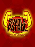 Swole Patrol 19