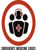 Episode 65 – IV Iron for Anemia in Emergency Medicine