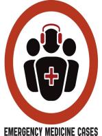 Episode 100 Disaster Medicine
