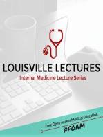 Hepatitis with Dr. Michael Wellner