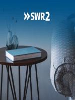 Claudia Sammer - Ein zögerndes Blau | Buchkritik