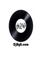 Hit Pop Volume 17 - Captiva Island - 4.20.16