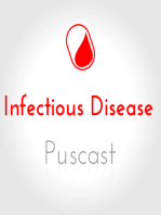 Puscast