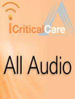 SCCM Pod-318 A Multicenter Evaluation of Prolonged Empiric Antibiotic Therapy in Adult ICUs in the U.S.