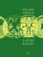 Luther kutyái