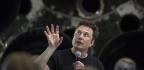 Elon Musk's Next Wild Promise