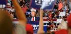 Why Donald Trump's Racist Language Isn't Debatable