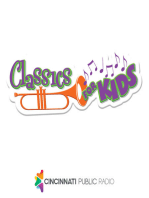 Claude Debussy 1