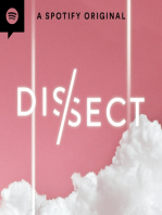 Introducing Dissect