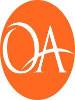 Ask The Experts - January 2015 - Srinivasa Raja