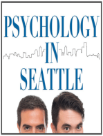 The Psychology of Dirty John