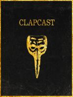 Clapcast 8