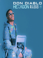 Don Diablo Hexagon Radio Episode 109