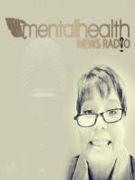 One Mother's Journey Through Grief with Martha Juchnowski