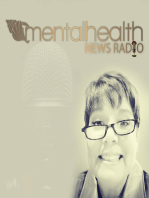 Narcissism and the Mother Wound with Rick Belden