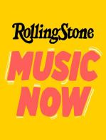 Can Greta Van Fleet Save Classic Rock?