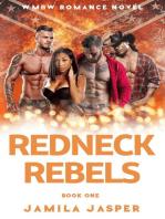 Redneck Rebels