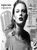 Wonderland - Episode 167 - Taylor Talk