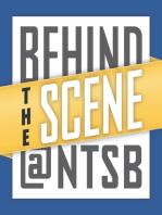 Episode 8- Sean Payne