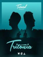 Tritonia 221