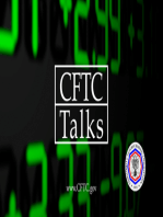 CFTC Talks EP050