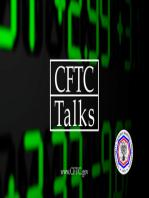 CFTC Talks EP007