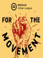 Reflecting on The Movement and the State of Black America | Damon Young, Hugh Price, Benjamin Crump, Marc Morial, Jason Towns, Angela Yee, Vie Kaufman