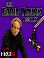 ET - Rick Allen + Jeff Keith