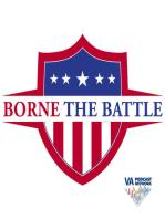 #88 Bernardine Donato – Navy & Air Force Veteran, Athlete and Team RWB leader