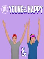 happy burst #11
