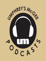 Podcast #129 - Summer 2012 Shreds On