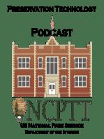 Lavender Landmarks of Charleston, South Carolina (Podcast Episode 55)