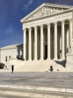 "US Bank v Lakeridge LLC (appeals of ""arms length"" determination)"