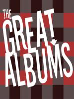 """Bonus Song Thursday - Gary Lucas """"Dream of the Wild Horse"""""""