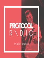 Protocol Radio 357