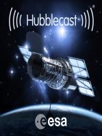 Hubblecast 115 Light
