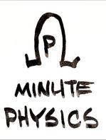 Albert Einstein- Why Light is Quantum