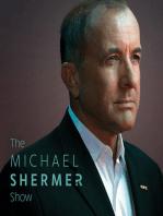 Ben Shapiro — The Right Side of History