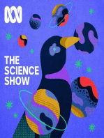 Festive science