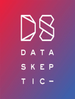 [MINI] Logistic Regression on Audio Data