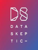 Data Science at eHarmony
