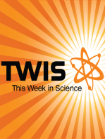 16 January, 2019 – Episode 704 – This Week in Science (TWIS) Podcast