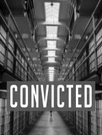 Ep 105 - The Prosecution's Case