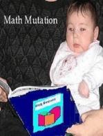 Math Mutation 237