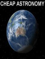 6. Indigenous Australian astronomy - 15 March 2009
