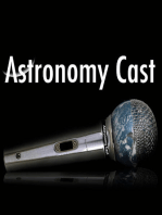 Weekly Space Hangout - May 31, 2012